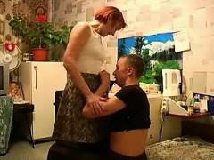 russian-mature-uliya-trinh