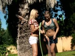 seduced-gardener-featuring-lena-and-morgan-splash-each