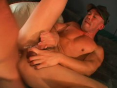 horny-bald-cowboy-can-t-wait-to-thrust-himself-inside-this-tight-asscrack