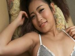 Cutest Jav Idol Massage – FreeFetishTV.com