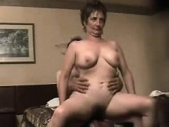 dannette-milf-at-the-motel