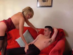 agedlove-blonde-granny-is-fingered-andfucked-by-young-man