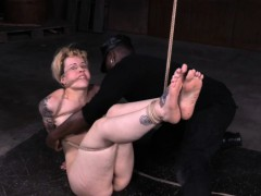 roped-bdsm-submissive-caned-following-toying