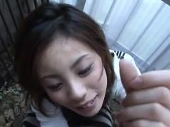natsumi-mitsu-craves-to-devour-this-tasty-cock