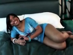 ebony-teen-gets-fucked-in-missionary-and-from-behind