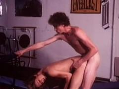 classic-private-fantasy-sex
