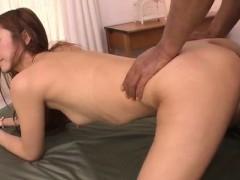 smooth-love-making-along-perky-tits-reira-aisaki