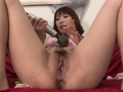 nonoka-kaede-feels-like-fucking-hard-after-raw-toy-porn