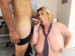 sexy-bbw-busty-boss-kimmie-kaboom-fucks-her-stud-employee