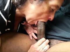 kinky-grandma-blowing-a-black-dick