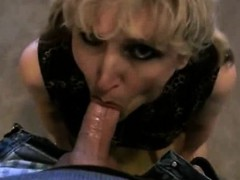 milf-fingers-herself-and-sucks-cock