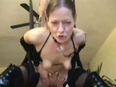 german-anal-with-ugly-tits-sonia