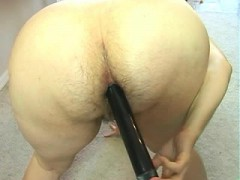 lana-from-1fuckdatecom-mom-fucks-her-hairy-asshole