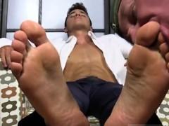 free-gay-hypnotized-sex-stories-full-length-matthew-s-size-1