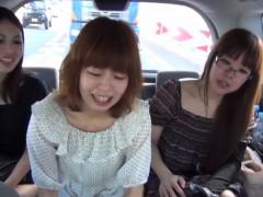 fetish-japanese-pissing