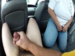 in-the-backseat