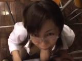 Eri Yukawa
