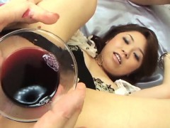 milf-with-curvy-lines-chihiro-misaki-gets-a-big-dick-to