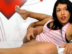 very-cute-shemale-webcam-masturbation-and-teasing-show