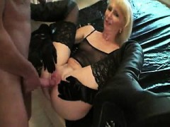 evie-german-mature-2