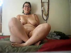 Fat Wife Getting Fuck