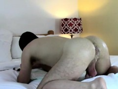 fisting-with-foot-gay-full-length-bottom-boy-aron-loves-gett