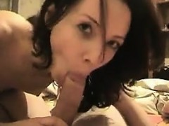 (dirtycook) russian amateur couple screwing porn