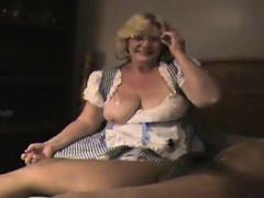 mature-take-bbc-cumshots-muriel-from-1fuckdatecom