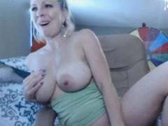 horny-milf-with-huge-boobs-solo-masturbation
