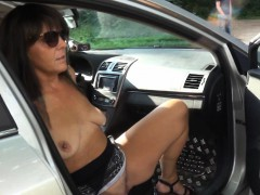 slutwife-marion-s-rest-area-gangbang-in-july-2016