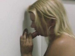 blonde-amateur-smoking-dick-and-cigarette-at-glory-hole