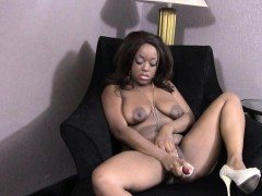 black pussy play roxy pearl