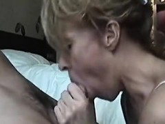 limited-fuck-with-dildo
