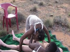 wild-african-safari-sex-orgy