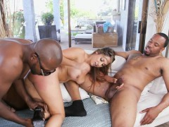 busty-milf-enjoys-bbc-in-her-mouth-and-pussy