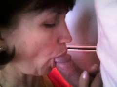 ranee-from-1fuckdatecom-mature-russian-woman-loud-fucks-wi