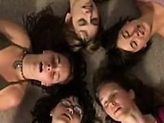 group-o-faces