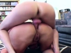 novice-mature-housewife-fucked-cru-nancy