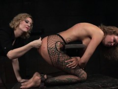 caned-sub-straponfucked-up-her-asshole