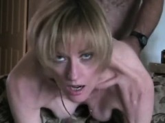 not son asks not cougar to teach h henry from 1fuckdatecom – Free Porn Video