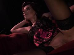 jeny-smith-corset-and-stockings-naked-photo-shootings