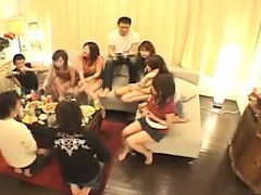 japanese-couples-have-a-dinner-party-before-they-get-to-fuc