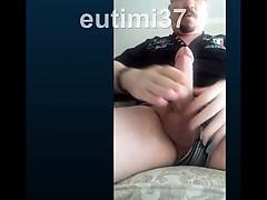 skype-adult-turck