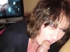 busty-mom-peggy-devours-my-cocks