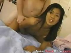 nasty-filipino-whore