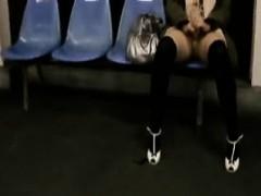 spy-camera-follows-women-around-to-get-some-nice-upskirt-sh