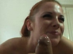 sexy-czech-redhead-got-huge-facial