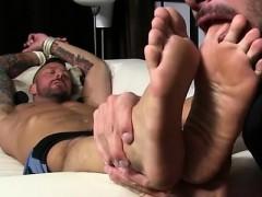 native-american-men-gay-sex-video-tube-dolf-s-foot-sex-capti