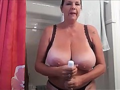 the-mom-says-don-t-tell-visit-realfuck24