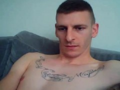 hot-serbian-man-demonstrates-his-penis